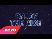 Krewella - Enjoy the Ride (...
