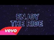 Krewella - Enjoy the Ride (...