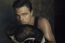*** Leonardo DiCaprio ***