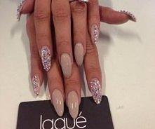wonderful manicure