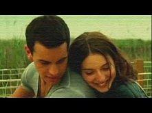 ♥3MSC♥  Przepiękny film! <3