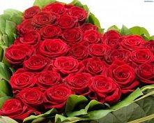 Niedługo Wkwiatyalentynki...<3