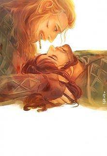 Fili i Kili ♥