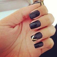Czarne <3
