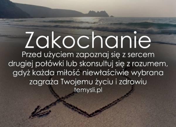 23f4ef9735afd3 zakochanie ;p na Ulubione - Zszywka.pl