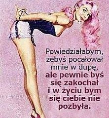 .TRUE.