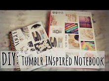 Back2School: DIY Tumblr Ins...