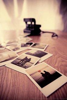 lubicie robić zdjęcia? ;3