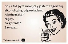 alkoholizm?
