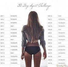 a na którym dniu Ty jesteś? :)