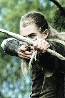Legolas ♥