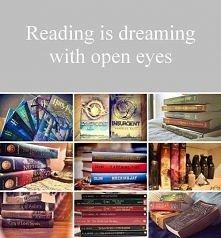 : ) książki ...
