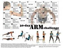 ćwiczycie ramiona?:)