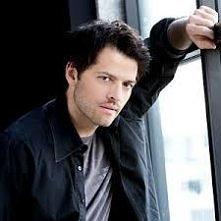 Misha :*