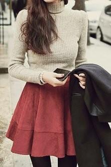 Moda, w której nie można wyjść na ulicę nie jest modą. - Coco Chanel