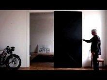 Takich drzwi jeszcze nie widziałaś...