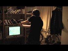Kodaline - All I Want (Part 1)