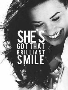 Demi jest taka  piekna #autorytet