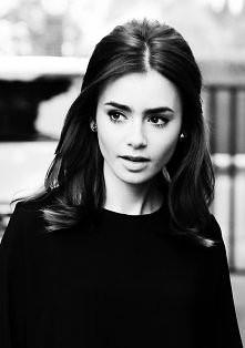 Śliczna Lily ♥