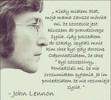 #john #lennon #