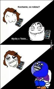 Hahah :b