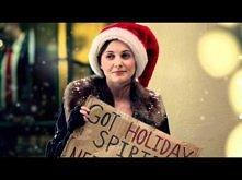 Train - Shake up Christmas ta piosenka zawsze będzie mi się kojarzyć z zimą