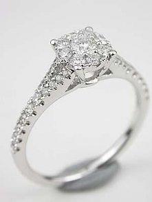 Ring <333