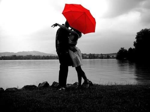 Jest Taka Miłość Która Nie Umiera Choć Zakochani Od Siebie