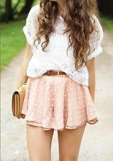 wie ktoś gdzie można kupić podobną spódniczkę????