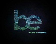 możesz być...