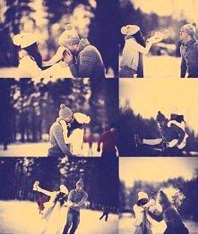 Miłość jest piękna , jeśli jest prawdziwa ♥