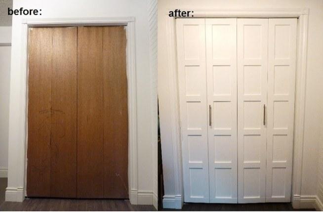 nowe drzwi za grosze??