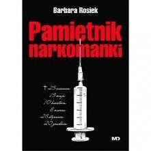 Uwielbiam książki Rosiek <3