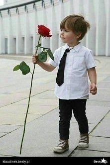 Na wesołe Walentynki :*