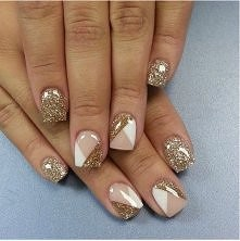 gold-nude-white
