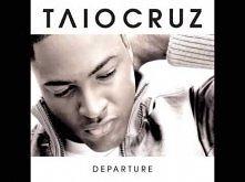 Taio Cruz - Driving me crazy