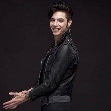 beautifull smiley :D