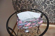 Moje ulubione chusteczki, które mam zawsze koło siebie :) alouette z Rossmanna :)