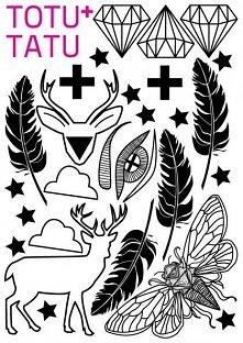 Tatuaże Inspiracje Tablica Cataleya27 Na Zszywkapl