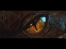 Ed Sheeran - I See Fire (Mu...