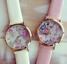 a co Wy na takie zegarki? :)