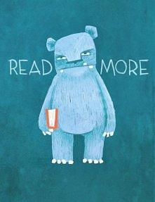 Read More!!!
