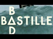 Bastille - The Weight of Living Pt. II (kojarzy mi się tak mega pozytywnie)