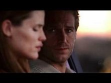 James Blunt - Good Bye My Lover {Official Video}