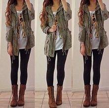 świetny look :)