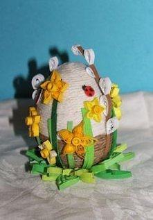 jajko, Wielkanoc