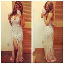 blondie-diamonds-dress