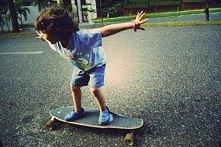 Skater ;)