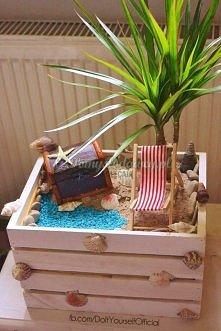 Twoja prywatna i całoroczna plaża :)