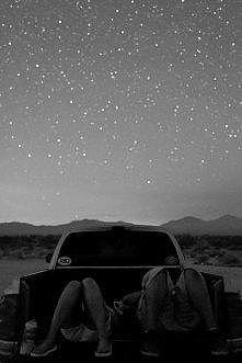 Stars *-*